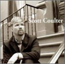 Scott's CD cover