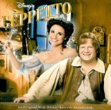 Geppetto CD