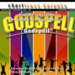 Godspell Karaoke downloadable