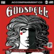 Godspell Karaoke backing tracks