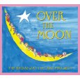 Over the Moon Broadway Lullaby project