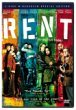Rent DVD cover